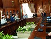الإمام الأكبر يطالب أساتذة أصول الدين بدحض افتراءات خصوم الإمام البخارى