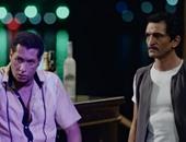 """فيلم """"القط"""" فى السينمات المصرية 14 يناير للكبار فقط"""