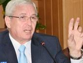 مصادر: وزير التعليم العالى قبل استثناء 30 طالبا بالتحويلات دون تحقق الشروط