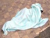 """مصدر أمنى: العثور على جثة رئيس فرع """"المياه"""" بالشيخ زويد"""