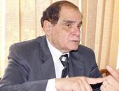 أستاذ قانون دستورى: التقارير الخارجية عن حقوق الإنسان بمصر مليئة بالمغالطات