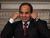 السيسى يدعو رئيس وزراء إثيوبيا لحضور مؤتمر مصر الاقتصادى مارس المقبل