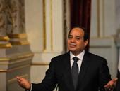 """انفراد.. 10 مليارات دولار ودائع من 3 دول خليجية لمصر قبل قمة مارس.. السعودية والإمارات والكويت تدعم """"القاهرة"""" قبل القمة الاقتصادية.. والودائع تدعم الاحتياطى خلال الفترة القادمة"""