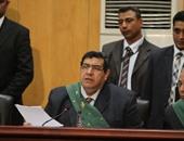 تأجيل محاكمة 70 متهما فى قضية لجان المقاومة الشعبية بكرداسة لـ27 سبتمبر