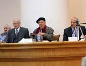 مصرى ومغربى يتقاسمان جائزة الملك فيصل العالمية فى اللغة العربية والأدب