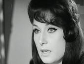 أشهر 4 شخصيات جسدتها ليلى فوزى فى السينما المصرية.. اعرفها فى ذكرى وفاتها