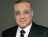 أحمد إبراهيم يخوض انتخابات غرفة شركات السياحة 27 يناير الجارى