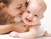 تأثير دوالى الخصية على الإنجاب والخصوبة والقدرة الجنسية للرجل