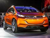 أسعار السيارة شيفرولية كابتيفا 2021