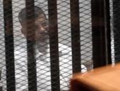 موجز الصحافة المحلية: مرسى وإخوانه هرَّبوا أسرار الجيش لقطر على فلاشة