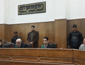 السجن 3 سنوات لـ12 إخوانيا لمنعهم الناخبين من التصويت فى انتخابات الرئاسة