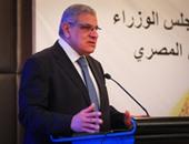 بيان لجامعة مصر: وفد من الجامعة يلتقى محلب لحل أزمة التوسعات