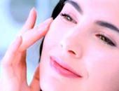 التخلص من قشرة الشعر وتنظيف الوجه.. استخدامات لا تعرفينها عن الأسبرين
