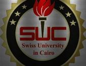 موجز الصحافة المحلية.. 20 جامعة وهمية تنصب على طلاب مصر