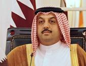 وزير دفاع قطر يتعرض لمحاولة اغتيال بعد ساعات من التحقيق معه فى مقر الحكومة