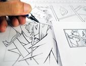 """مؤسسة اليابان تنظم ورشتى عمل مجانيتين لتعليم رسم وكتابة الـ""""مانجا"""""""