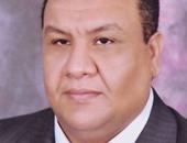 نائب بسوهاج: أزمتا مياه الشرب والرى أحد مظاهر فشل الحكومة