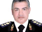 أمن الجيزة: ضبط جرينوف و12 بندقية بحوزة المتهمين بقتل مفتش المباحث