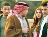 """ختام فعاليات الدورة الرابعة لمهرجان """"أيام الفيلم الأردنى"""" بالجزائر"""