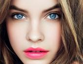دراسة أمريكية:أصحاب العيون الزرقاء ينحدرون من أصل واحد منذ 10آلاف عام