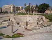 مدينة تيميشوارا الرومانية عاصمة الثقافة الأوروبية عام 2021