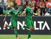 السعودية تطلب نقل مباراة تيمور الشرقية بتصفيات المونديال