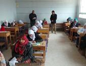 تعليم القاهرة: نتيجة الشهادة الإعدادية 2018 نهاية الأسبوع الجارى