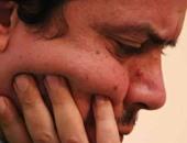 """يقرأون الآن..عماد الغزالى يلتقى مجددًا بالشاعر إبراهيم ناجى فى """"دواوين متفرقة"""".. ويؤكد: الديوان يمثل قيمة كبيرة وجذبنى لعوالم الشعر الرومانسى..وطبع أثرًا كبيرًا على كتاباتى الأولى"""