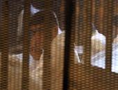 دفاع نائب مدير الأمن السابق بمذبحة بورسعيد: لو تصدينا للمظاهرات كنا سنحاكم(تحديث)
