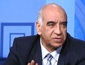 مساعد وزير الداخلية الأسبق:داعش اتجه للقاهرة عقب هزائمه المتتالية بسيناء