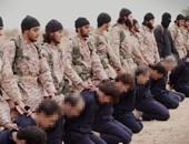 """""""الإفتاء"""": من أعان داعش على تحقيق مقصدهم """"مفسد فى الأرض"""""""