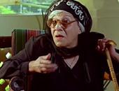 ثريا إبراهيم رحلت فى هدوء مثلما عاشت.. وتركت بصمة فى عالم الكارتون