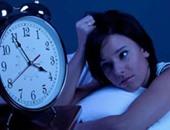 دراسة أمريكية: قلة النوم ترفع معدلات الإصابة بالسمنة