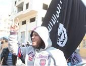 """قلق أممى بسبب ظهور شعارات """"داعش"""" على مساعدات برنامج الأغذية بسوريا"""