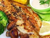 أرقام وعناوين 26 مطعما للأسماك والمأكولات البحرية فى المهندسين و6 أكتوبر