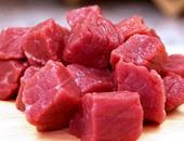 """اللحوم الحمراء مفيدة لمرضى الكبد و""""ريبافكسمين"""" يمنع حدوث الغيبوبة الكبدية"""