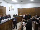 محكمة القضاء الإداري ترفض دعوي مصانع الدرفلة لصالح شركات الصلب المتكاملة