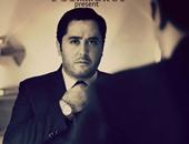 """عمرو عبد العزيز: """"الهروب"""" أول برنامج رعب مصرى وتجربة جديدة بالنسبة لى"""