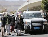 مصادر أمنية: مسلحون يخطفون فرنسية ومرافقها اليمنى فى صنعاء