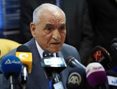 لجنة حصر أموال الإخوان: تحقيق عاجل فى تسريب خبر التحفظ على أموال أبو تريكة