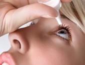 أستاذ جراحة عيون: المياه الزرقاء تحدث نتيجة ارتفاع ضغط العين