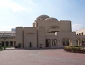 الليلة.. افتتاح معرض المعمارى لجلال الحسينى بدار الأوبرا