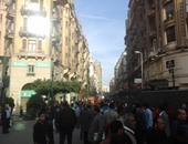 الصحة: 15 حالة وفاة و38 مصابا فى القاهرة والمحافظات(تحديث)