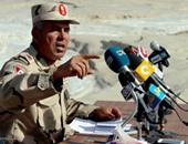 الهيئة الهندسية للقوات المسلحة: تسليم 600 وحدة سكنية للمضارين من السيول