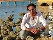 """بالفيديو.. مصطفى شوقى يطرح أغنية """"المود"""" على اليوتيوب"""