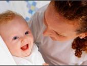 نصائح مهمة لأول سنة أمومة