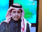 المذيع عبدالله الشهرى: لم أكن أتمنى إعلان خبر وفاة الملك عبدالله