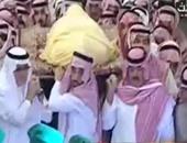 """السعودية تلغى مهرجان """"الجنادرية"""" لوفاة الملك عبدالله"""