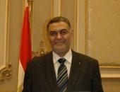 """الإخوان لحركة 6 إبريل: """"رُوحوا البسوا الطُرَح"""""""