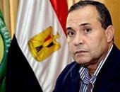 """غدًا.. """"الاشتراكى المصرى"""" ينظم ندوة لمواجهة الفكر السلفى"""